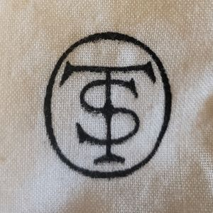 ISO - what is this brand?